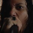 Lockdown Metal Fest recebe banda Corja! neste domingo