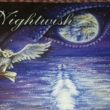 "Sugestão do dia: Nightwish, ""Oceanborn"""