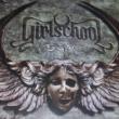 """Sugestão do dia: Girlschool, """"Legacy"""""""