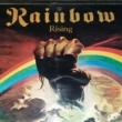 "Aniversariante do dia: Rainbow – ""Rising"" (45 anos)"
