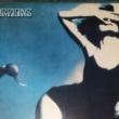 "Sugestão do dia: Scorpions, ""Savage Amusement"""