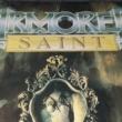 """Aniversariante do dia: Armored Saint – """"Symbol of Salvation"""" (30 anos)"""