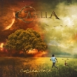 Resenha: Outside World – Capella (2021)