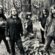 """Beholder's Cult: revelação do doom metal compartilha novo videoclipe """"Shadows"""""""