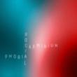 """Carminium: Assista lyric vídeo de """"Social Phobia"""", uma prévia do novo EP"""