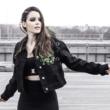 """ODC: revelação do metal moderno francês lança """"I Love The Way You Fall"""""""