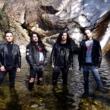Despising Age revela detalhes para o novo álbum 'Belligerent'