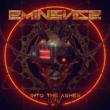 Eminence: single 'Into The Ashes' traz participação de Márcio Buzelin