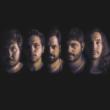 Gods & Punks lança duas inéditas e anuncia quarto álbum