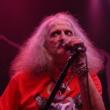 Pentagram: Em live épica, vocalista Bobby Liebling promete novo álbum para 2021