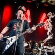 Cirith Ungol: Baixista conta como rolou o retorno da clássica banda de Epic Metal