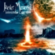 Resenha: Jaeder Menossi Interstellar Experience (2021)