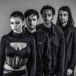 ODC: revelação do metal francês assina com a BloodBlast