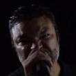 The Anger: Lançando vídeo clipe e pré-venda do novo álbum em versão física com faixas bônus
