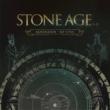 """Stone Age A.D.: banda anuncia lançamento de versão ao vivo para a faixa """"Akhenaton"""""""
