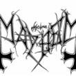 Mayhem lança clipe para Black Glass Communion