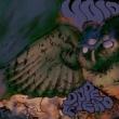 Quarteto cearense de stoner/doom metal Void Tripper estreia novo single pelo selo Abraxas e anuncia novo álbum