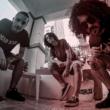 """Bizibeize compartilha novo single """"Não Vai Te Satisfazer"""" via Dinamite Records"""
