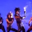 "Clipe Clássico HB: Mötley Crüe, ""Looks That Kill"""