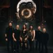Novo Baixista do Nightwish anunciado