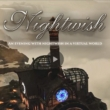 "Nightwish apresenta trailers para ""An Evening with Nightwish in a Virtual World"""
