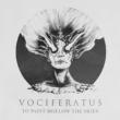 Vociferatus lança single nesta sexta feira