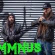 Ommnus anuncia reedição em LP do álbum de estreia 'A Single Green Light'