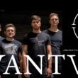 """QUANTUM compartilha novo single e videoclipe """"001"""""""