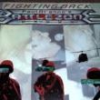 "Sugestão do dia: Battlezone, ""Fighting Back"""