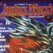 """Sugestão do dia: """"A Tribute to Judas Priest – Legends of Metal (Vol.II)"""""""