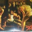 "Aniversariante do dia: Skid Row – ""Slave to the Grind"" (30 anos)"