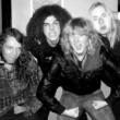 """Madicide apresenta thrash metal oldschool na estreia de """"Death March"""""""