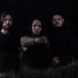Corja!: com gutural feminino, expoente do metal nordestino lança disco de estreia 'Insulto' e aposta em visual performático em novo clipe 'Do Lar ao Caos'