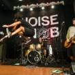Noise Knob Festival divulga line up com Rato de Porão, Dead Fish e outros nomes do hardcore nacional