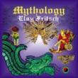 """Eloy Fritsch: Comemorando os 20 anos de lançamento do álbum """"Mythology"""""""
