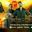 """Trend Kill Ghosts lança """"Phoenix"""", o primeiro single do novo álbum"""