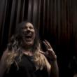 """Föxx Salema: Confirmada na segunda edição do """"Fora Genocida Metal Fest"""""""