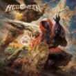 Resenha:  Helloween – Helloween (2021)