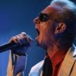 Graham Bonnet: Lendário vocalista revela qual o guitarrista mais difícil de trabalhar