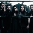 "Invisible Control lança vídeo ao vivo ""Killing Others of Us (Live At Abril pro Rock)"""