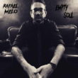 Músico e escritor RAFAEL MELO alia som e literatura em suas composições