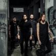 Royal Rage: Nova formação com membros do Semblant, Necropsya e Icon of Sin