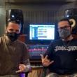 Royal Rage: Vocalista em parceira com técnico do Testament, Krisiun e Exodus