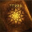 """Terra: álbum de estreia """"Hypercube"""" será lançado pela Rockshots Records"""