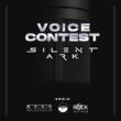 Quer ser vocalista da banda Silent Ark?