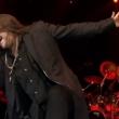 """Andre Matos: divulgado o trailer final do documentário """"Maestro do Rock"""""""