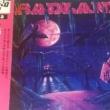 """Aniversariante do dia: Badlands – """"Voodoo Highway"""" (30 anos)"""