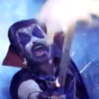 """Clipe Clássico HB: King Diamond, """"The Family Ghost"""""""