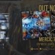 MERCIC lança duas Novas Odes ao Caos!