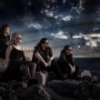 Rock grego do Passengers in Panic fala direto com as pessoas que se sentem abusadas e injustiçadas